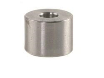 L. E. Wilson Neck Sizing Bushing .246