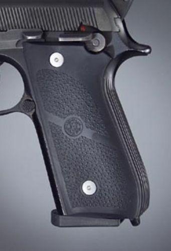 Hogue Grips Taurus PT-92, PT-99,100,101 Rubber Grip