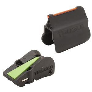 Truglo F.A.S.T. Universal Shotgun Sight
