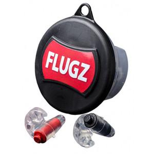 Otis Flugz 21dB Hearing Protection