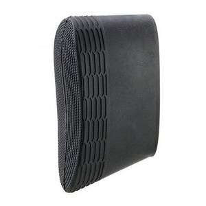 Allen Recoil Eraser, Slip on Recoil Pad medium