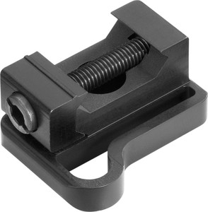 Blackhawk Picatinny Rail Mount Sling Adapter