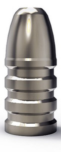 LEE Single Cavity Hollow Base Bullet Mold Mould 459-405-HB
