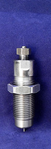 Lee Carbide Sizing Die .32 S&W Long, .32 ACP, .32 H&R Mag. .327 Federal