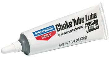 Birchwood Casey Choke Tube Lube