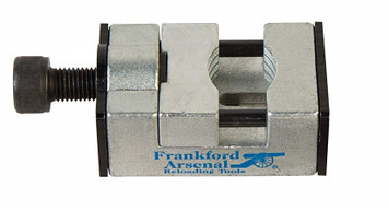 Frankford Arsenal Platinum Series Stuck Case Remover