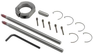 Hornady Die Maintenance Kit