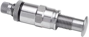 Hornady Standard Lock-N-Load Metering Insert