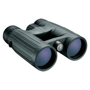Bushnell Custom Gold Binocular 10x42mm Black