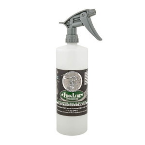 Frog Lube Super Degreaser 32 OZ Spray FrogLube