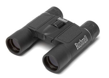 Bushnell 10x25 Powerview Compact Binocular