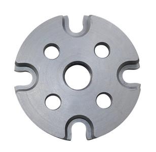 Lee Auto Breech Lock Pro Press Shell Plate #3 for .45 Winchester Mag.