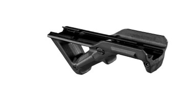 Magpul AFG Angled Fore Grip Black