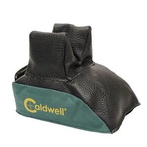 Caldwell Universal Rear Bag Filled