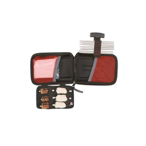 Allen Krome™ Compact Shotgun Cleaning Kit