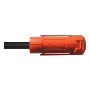 UST BlastMatch™ Fire Starter