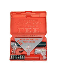 Lee Prime Tool Kit