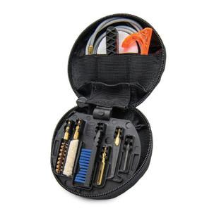 Otis MSR/AR Cleaning Kit (.223/5.56MM) FG-556-MSR