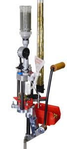 Lee .223 Rem. Pro 4000 Press Kit