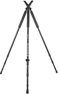 Truglo Solid-Shot Shooting Tripod Rest