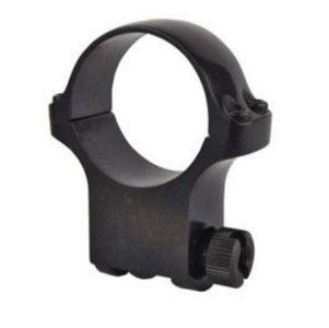 "Ruger Scope Ring 1"" Medium Blue 4B"