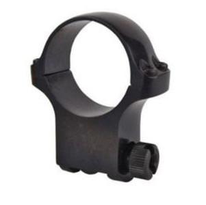 Ruger Scope Ring 30mm Medium Blue 4B30