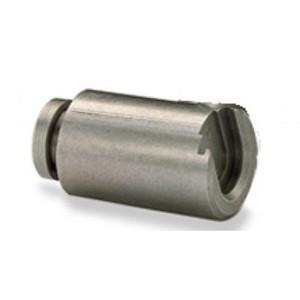 RCBS Extended Shell Holder #2 for .30-30 Win. & 6.5x55 Swedish Mauser