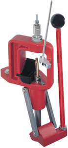 Hornady L-N-L CLASSIC PRESS only
