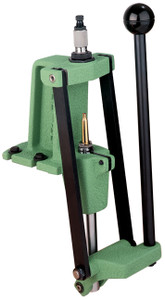 Redding Ultimate Reloading Press