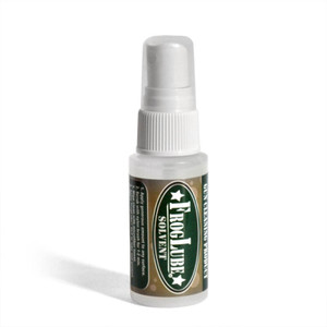 Frog Lube Solvent 1 oz Spray FrogLube