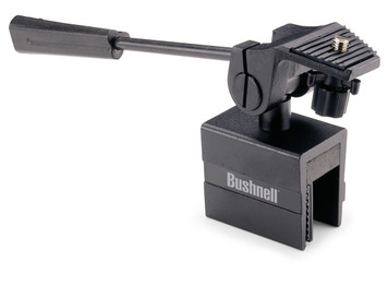 Bushnell Scope Car Window Mount