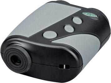 Weaver 8x1000 Yards Laser Rangefinder