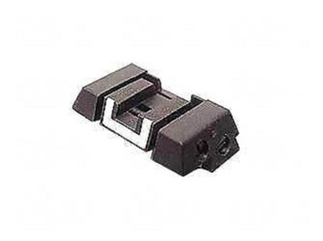 Glock Adjustable Rear Sight