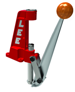 Lee Breech Lock Reloader Press 90045