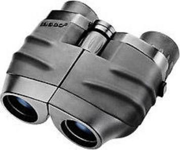 Tasco Essentials 8X25 Porro Compact Binocular