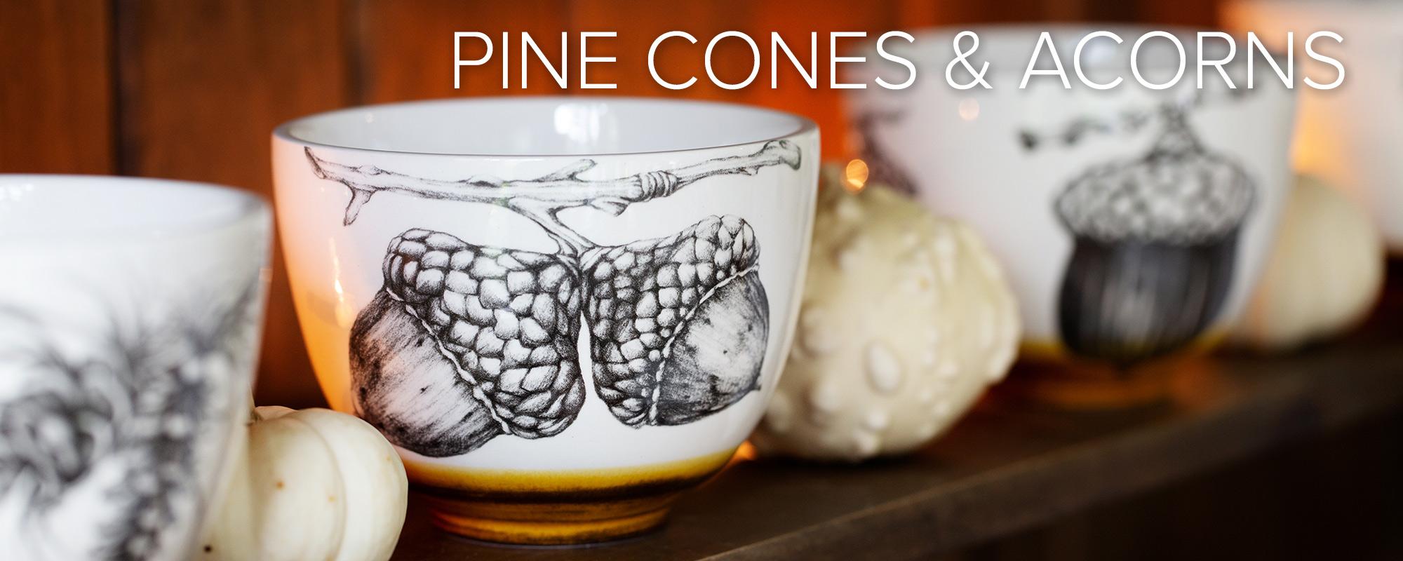 Laura Zindel Ceramics