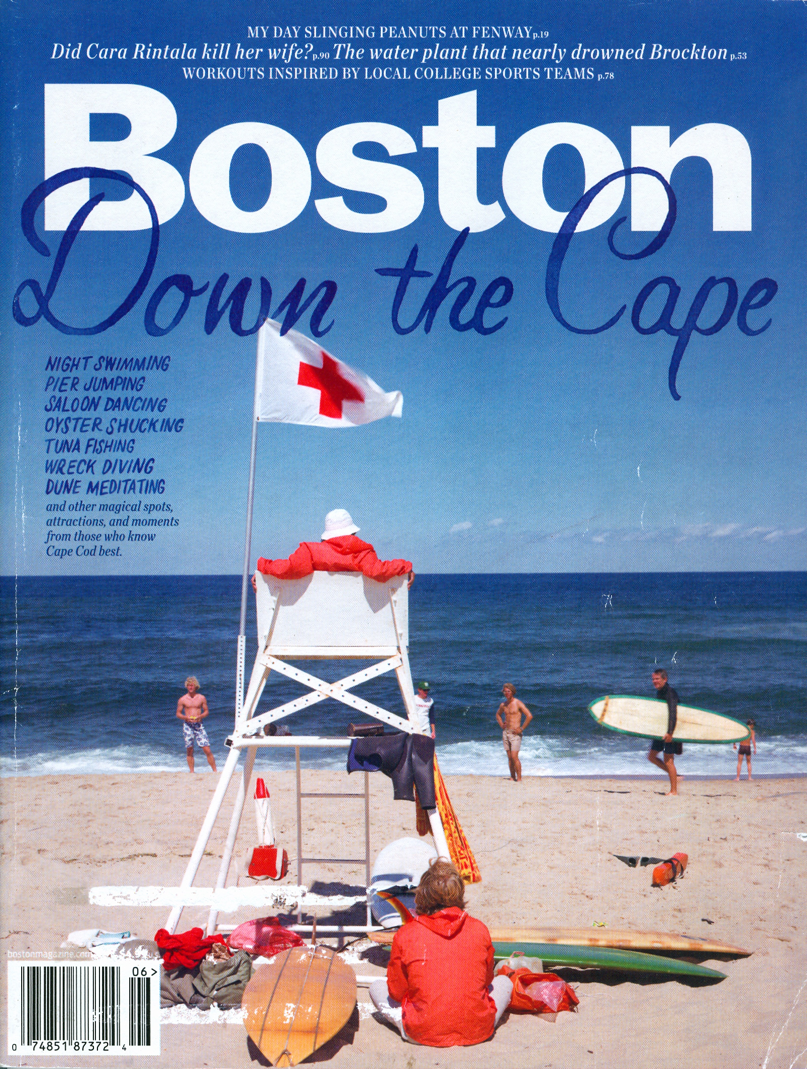 boston-cape.jpg