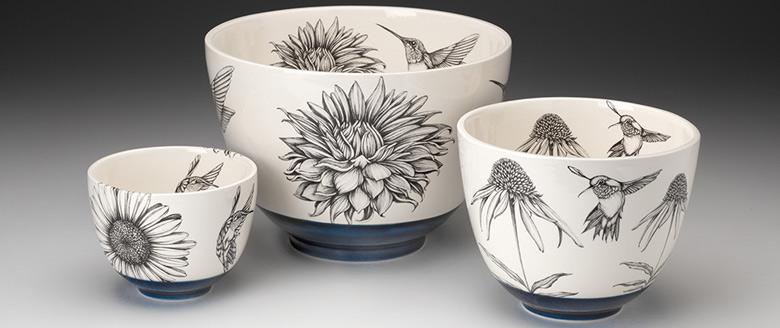 bowls-humming-cat-banner.jpg
