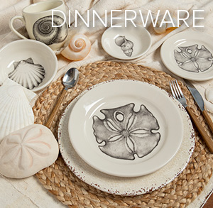 Dinnerware Farm Collection