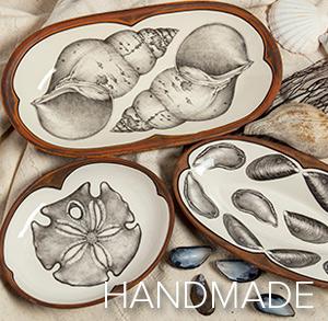 Handmade Ceramics - Laura Zindel Designs