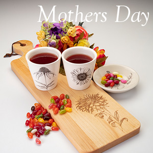 Mothers Day Gifts- Laura Zindel Designs