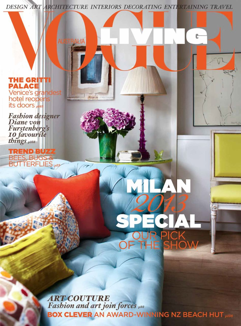 vogue-living-cover-2013.jpg