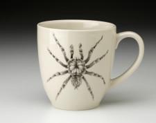Mug: Tarantula
