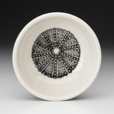 Cereal Bowl: Urchin