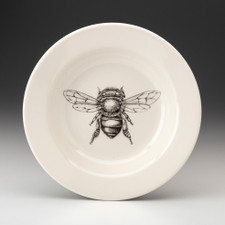 Soup Bowl: Honey Bee