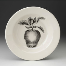 Soup Bowl: Apple