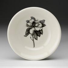 Sauce Bowl: Magnolia