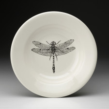 Soup Bowl: Dragonfly