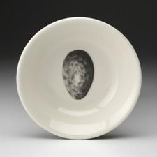 Sauce Bowl: Raven Egg