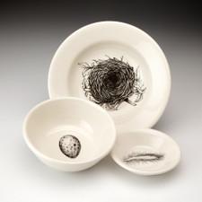 Soup Bowl: Songbird Nest